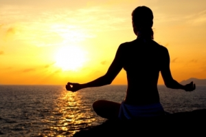 relaxation_meditation